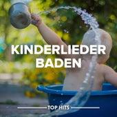Kinderlieder Baden von Various Artists