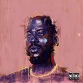 AG Baby by Adekunle Gold