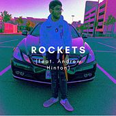 Rockets (feat. Andrew Hinton) by Monarch