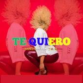 Te Quiero by SPK