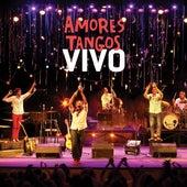 VIVO (En Vivo) von Amores Tangos