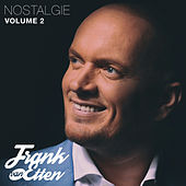 Nostalgie Vol. 2 by Frank van Etten