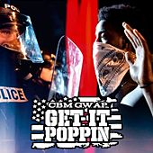 Get It Poppin de CBM Gwap