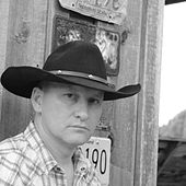 Country All the Time de Brad Howard