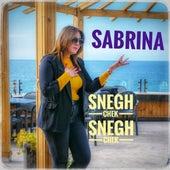 Snegh Chek Snegh Chek by Sabrina