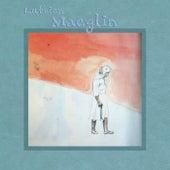 Luthien II de Maeglin
