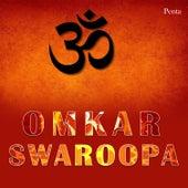 Omkar Swaroopa de Chorus