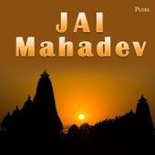 Jai Mahadev by Suresh Wadkar