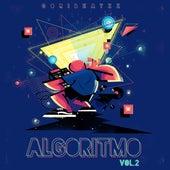 Algoritmo, Vol. 2 by Goribeatzz