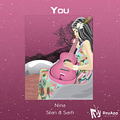 YOU (Feat. Nina Sam) von Sam