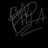 Addicted von Bad Fella