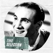 Tino Selection di Tino Rossi