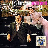 My Fair Lady by Andre Previn