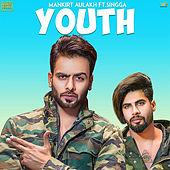 Youth by Mankirt Aulakh