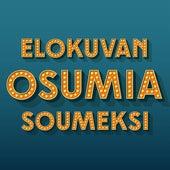 Elokuvan Osumia Soumeksi de Various Artists