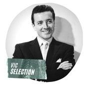 Vic Selection von Vic Damone