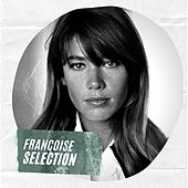 Françoise Selection de Francoise Hardy