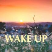 WAKE UP von Wegz
