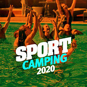 Sport camping 2020 von Various Artists