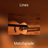 Lines de Matchgrade