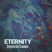 Eternity by Seventh Day Slumber