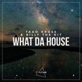What Da House von Taao Kross