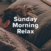 Sunday Morning Relax de Various Artists