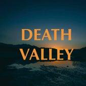 DEATH VALLEY by Wegz
