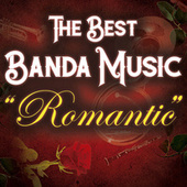 The Best Banda Music