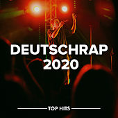 Deutschrap 2020 von Various Artists