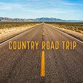 Country Road Trip de Various Artists