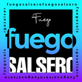 Fuego Salsero de Various Artists