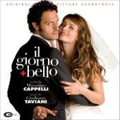 Il giorno + bello (Original Motion Picture Soundtrack) by Giuliano Taviani