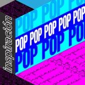 Inspiración Pop de Various Artists