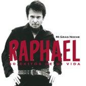 Mi Gran Noche (50 Éxitos De Mi Vida / Remastered) by Raphael