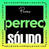 Perreo Solido von Various Artists