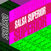 Salsa Superior de Various Artists