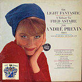 The Light Fantastic by Andre Previn