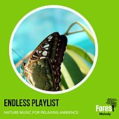 Endless Playlist - Nature Music for Relaxing Ambience de Various