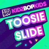 Toosie Slide by KIDZ BOP Kids