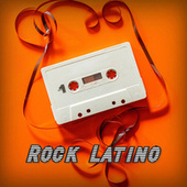 Rock Latino de Various Artists