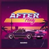 After Party de Maro