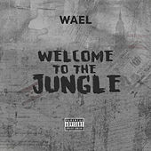 Welcome To The Jungle by Wael