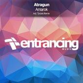 Amarok by Atragun