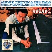 Gigi de Andre Previn