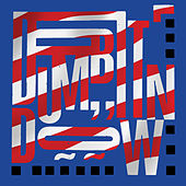 Dumb It Down by Eric Copeland