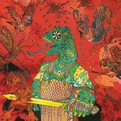 12 Bar Bruise by King Gizzard & The Lizard Wizard