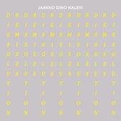 I Am Looking Forward (Frànçois & The Atlas Mountains Remix) by Jaakko Eino Kalevi