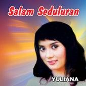Salam Seduluran de Yuliana