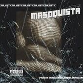 Masoquista by Majestic